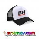 Gorra Logo BH