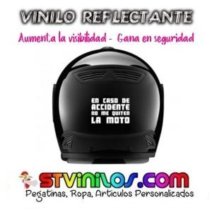 para coche bicicleta moto y casco de mujer Pegatinas de vinilo de calidad dise/ño de flores