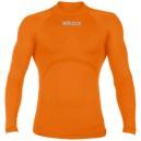 "Camiseta Termica ""Best"" de Roly"