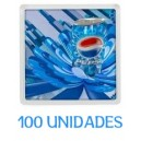 Iman Publicitario Cuadrado 100 unidades