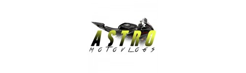 AstroMotoVlogs