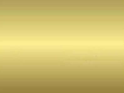 Oro Metalizado