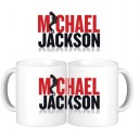Taza Michael Jackson