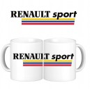 Taza Renault Sport