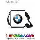 Bandolera Logo BMW