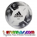 Balon Adidas Team