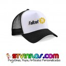 Gorra Fallout 76