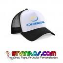 Gorra Logo Orbea