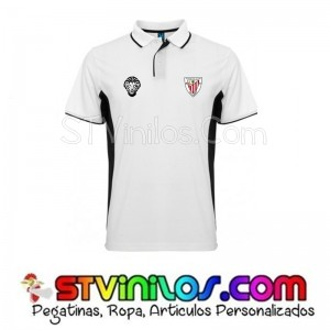 Polo Athletic Club Bilbao Leon