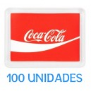 Iman Publicitario 5.8 CM 100 unidades